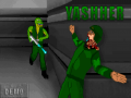 YASHHER [ Demo version ]