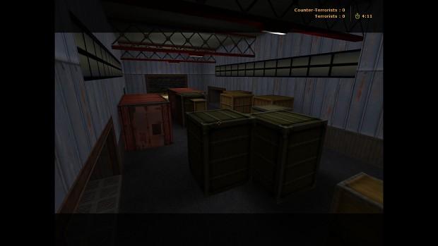 cs_crates