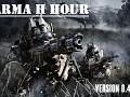 ARMA H HOUR - v0.4.5