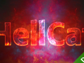 HellCat Demo Win x64