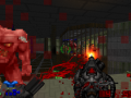 Beyond Hell and Earth for Brutal DOOM v21