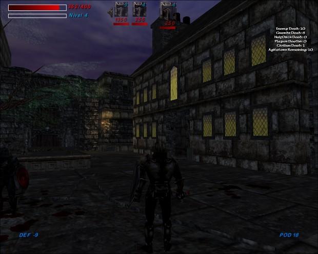 Peasants Revolt mmp 24bits