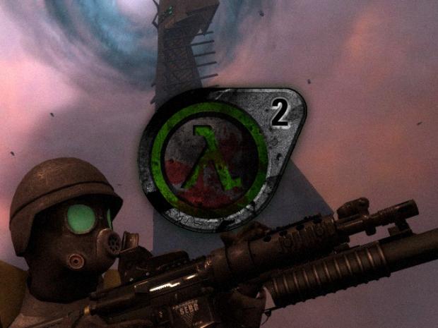 Opposing Force 2 Soundtrack