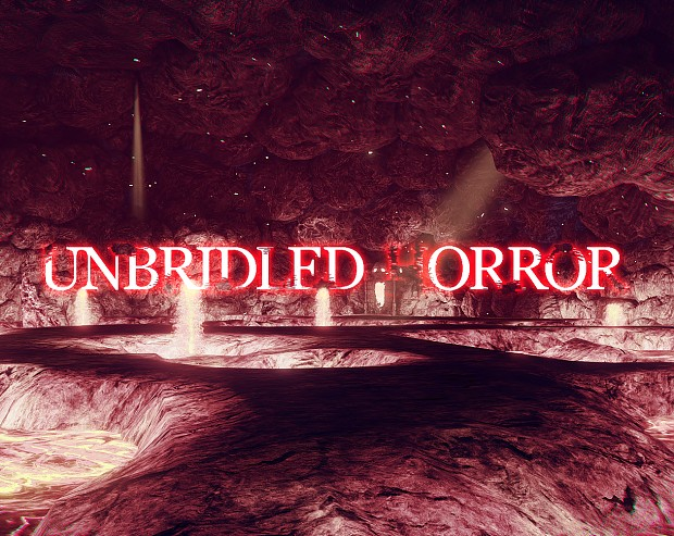 Unbridled Horror Demo 1.2.4 (Windows)