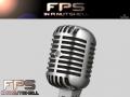 FIAN New Announcer