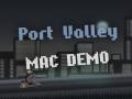 Port Valley DEMO 1.10 [Mac]