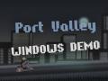 Port Valley DEMO 1.10 [Windows]