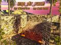 mp_dr_race