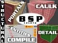 bsplevel based game engines - PDF Download