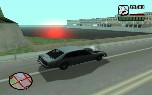 GTA Chicago Beta 1.5