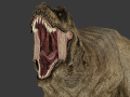 DLC: Movie Universe Skins
