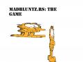 Madbluntz: The Mod (DEMO)