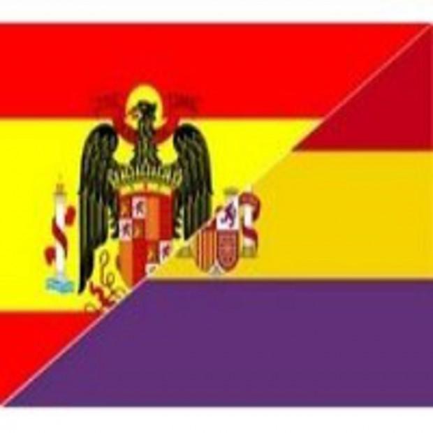 Spanish Civil War(New Version)