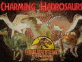 Charming Hadrosaurs Pack