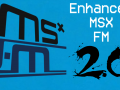 [PC/PS2] Enhanced MSX FM 2.0 for GTA III