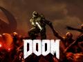 D00Dguy Doom Gameplay Mod