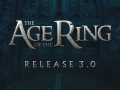 Age of the Ring Version 3.0: Durin's Folk