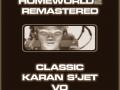 HW2R Classic Karan S'jet VO
