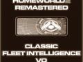 HW2R Classic Fleet Intelligence VO