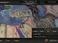 Expanded Nations v1.1
