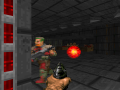 Jailbreak for Doom