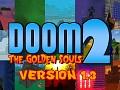Doom: The Golden Souls 2 -- 1.3