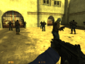 Counter Strike 1.6 Global Offensive v1.0 Beta
