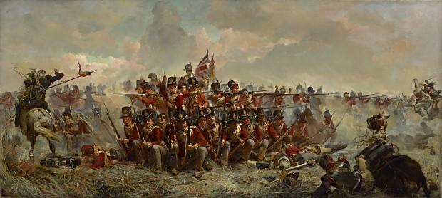 Napoleonic Wars++ 2.0 Installer