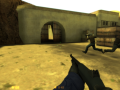 Counter Strike 1.6 Global Offensive v2.0 Beta