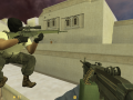 Counter Strike 1.6 Global Offensive v3.0 Beta