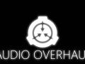 SCP:CB Audio Overhaul