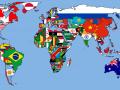 World_of_Flags_v0.2