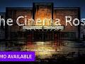 The Cinema Rosa - Demo