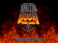 Brutal Doom 64 Multiplayer Fix