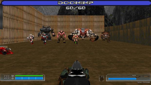Doom2016Vanilla