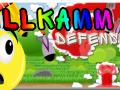 KillKamm defense Lite