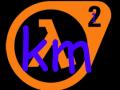Kleiner's Mod