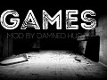 Games 1.0