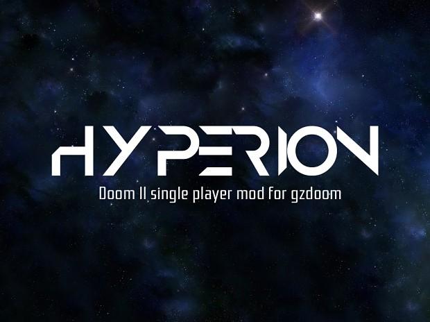 hyperion ver2 5