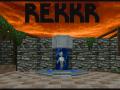 REKKR