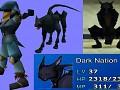 Dark Nation Mod Version 1.0