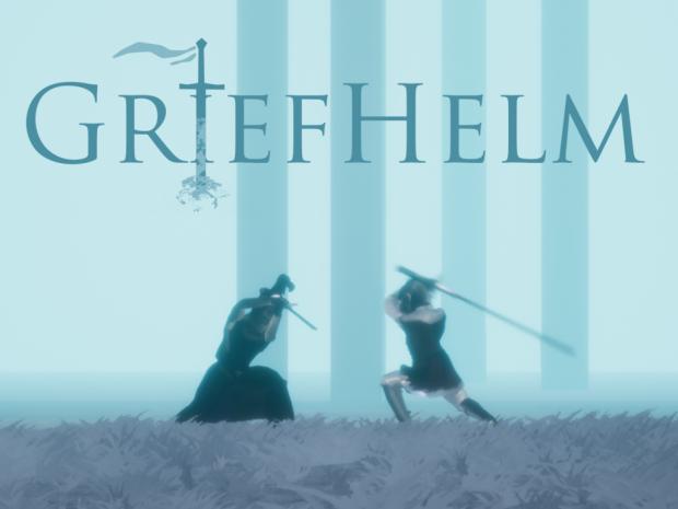 Griefhelm - 0.4.2.2 (Experimental AI)