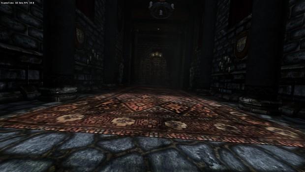 Smolnesia - The Dwarf Descent -