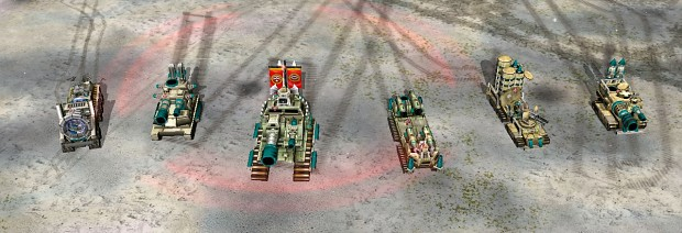elite-hunters-modzh-v-0-8