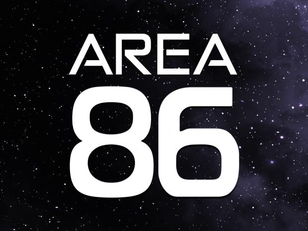 Area 86 Linux [v0.93]