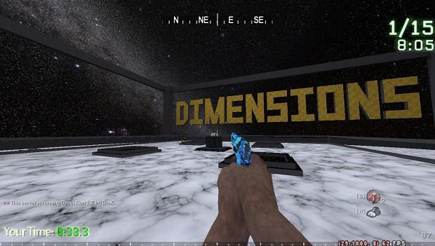 mp_dr_fnrp_dimensions