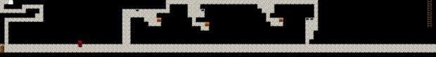 Fin Quest ImportantPatch 4
