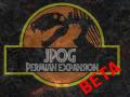 JPOG Permian Beta