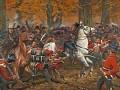 war of 1812 mod