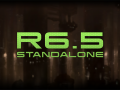Mass Effect: Unification R6.5 (Standalone)